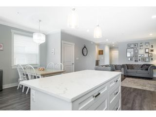 """Photo 14: 20927 80 Avenue in Langley: Willoughby Heights Condo for sale in """"AMBIANCE"""" : MLS®# R2587335"""
