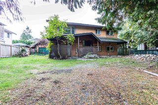 Main Photo: 26544 32 Avenue in Langley: Aldergrove Langley House for sale : MLS®# R2622808