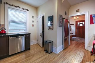 Photo 14: 1024 6th Avenue Northwest in Moose Jaw: Central MJ Residential for sale : MLS®# SK855934