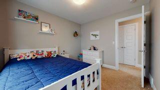 Photo 36: 1045 SOUTH CREEK Wynd: Stony Plain House for sale : MLS®# E4248645