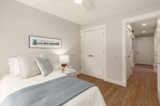 """Photo 22: 206 101 E 29TH Street in North Vancouver: Upper Lonsdale Condo for sale in """"Coventry House"""" : MLS®# R2569721"""