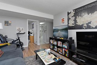 Photo 29: 3918 25 Avenue in Edmonton: Zone 29 House for sale : MLS®# E4250805