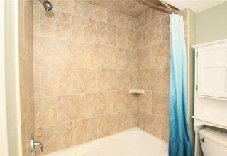 Photo 45: 20 Evanscreek Court NW in Calgary: Evanston House for sale : MLS®# C4123175