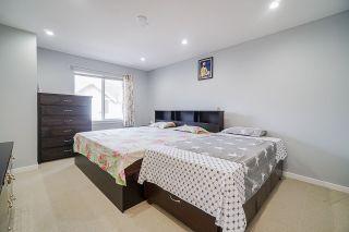 Photo 13: 34 6366 126 Street in Surrey: Panorama Ridge Townhouse for sale : MLS®# R2555439