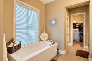 Photo 21: 69 Waters Edge Drive: Heritage Pointe Detached for sale : MLS®# A1148689