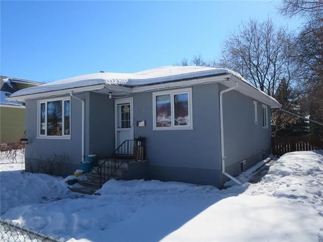 Lord Roberts 864 sq.ft 2 Br Bungalow