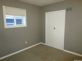 Photo 20: 1020 106th Avenue in Tisdale: Residential for sale : MLS®# SK841347