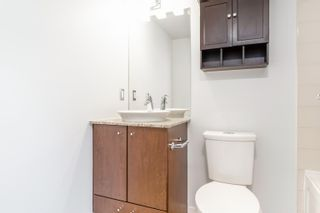 """Photo 16: 2404 1155 SEYMOUR Street in Vancouver: Downtown VW Condo for sale in """"BRAVA TOWERS"""" (Vancouver West)  : MLS®# R2618901"""
