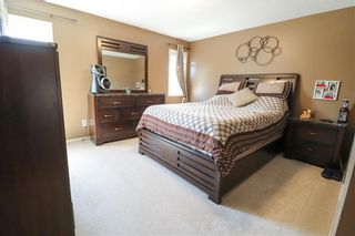 Photo 11: 6 Mary Andree Way in Winnipeg: Kildonan Green Residential for sale (3K)  : MLS®# 202019100