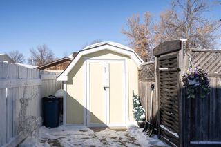Photo 23: 73 Carriage House Road in Winnipeg: Residential for sale (2E)  : MLS®# 202102694