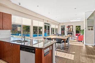 "Photo 23: 414 10180 153 Street in Surrey: Guildford Condo for sale in ""Charlton Park"" (North Surrey)  : MLS®# R2521612"