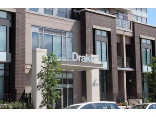 Photo 48: 1104 1500 7 Street SW in Calgary: Beltline Apartment for sale : MLS®# A1063237