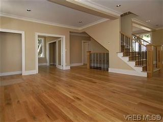 Photo 20: 4246 Gordon Head Rd in VICTORIA: SE Gordon Head House for sale (Saanich East)  : MLS®# 558289