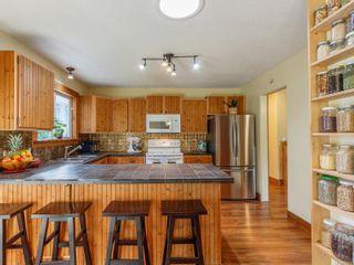 Photo 10: 868 Ballenas Rd in : PQ Parksville House for sale (Parksville/Qualicum)  : MLS®# 865476