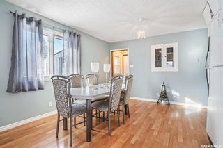 Photo 16: 912 Bell Street in Indian Head: Residential for sale : MLS®# SK840534