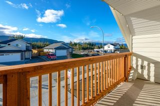 Photo 34: Lt17 2482 Kentmere Ave in : CV Cumberland House for sale (Comox Valley)  : MLS®# 860118