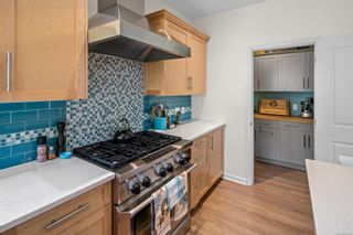 Photo 21: 2474 Anthony Pl in : Sk Sunriver House for sale (Sooke)  : MLS®# 882579