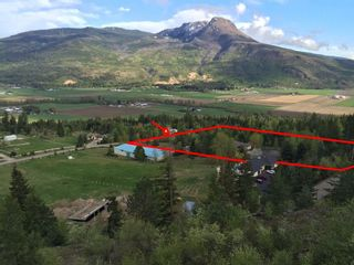Photo 61: 3 6500 Southwest 15 Avenue in Salmon Arm: Panorama Ranch House for sale (SW Salmon Arm)  : MLS®# 10116081