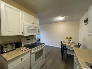Photo 6: 101A 4040 8th Street East in Saskatoon: Wildwood Residential for sale : MLS®# SK872525