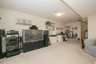 """Photo 16: 16 2615 FORTRESS Drive in Port Coquitlam: Citadel PQ Townhouse for sale in """"ORCHARD HILL"""" : MLS®# R2243920"""