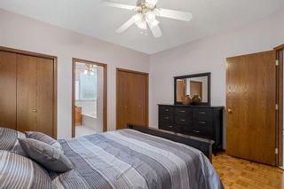 Photo 19: 15632 85 Street in Edmonton: Zone 28 House for sale : MLS®# E4253871