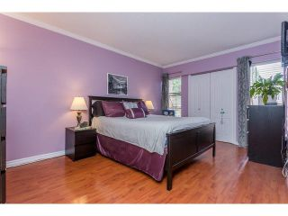 """Photo 14: 49 13809 102 Avenue in Surrey: Whalley Townhouse for sale in """"The Meadows"""" (North Surrey)  : MLS®# F1447952"""