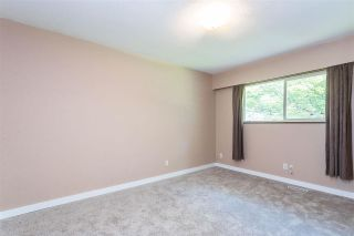 Photo 20: 1617 WESTERN Drive in Port Coquitlam: Mary Hill House for sale : MLS®# R2590948