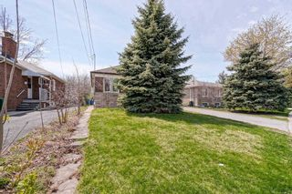 Photo 3: Main 44 Armitage Drive in Toronto: Wexford-Maryvale House (Bungalow) for lease (Toronto E04)  : MLS®# E5209090