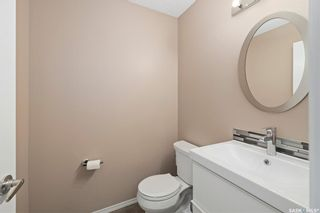 Photo 11: 9 215 Pinehouse Drive in Saskatoon: Lawson Heights Residential for sale : MLS®# SK864976