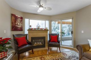 """Photo 5: 317 11605 227 Street in Maple Ridge: East Central Condo for sale in """"The Hillcrest"""" : MLS®# R2524705"""