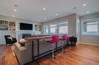 Photo 22: 2533 77 Street SW in Calgary: Springbank Hill Detached for sale : MLS®# A1065693