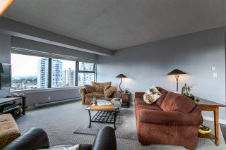 """Photo 3: 504 1515 EASTERN Avenue in North Vancouver: Central Lonsdale Condo for sale in """"EASTERN HOUSE"""" : MLS®# R2013404"""