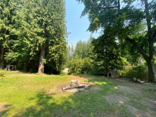 Photo 46: 1832 RIDGEWOOD ROAD in Nelson: House for sale : MLS®# 2459910