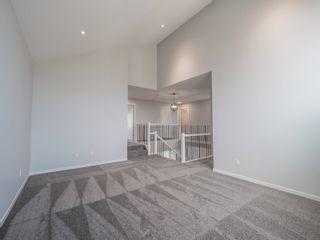 Photo 24: 19621 26A Avenue in Edmonton: Zone 57 House for sale : MLS®# E4247504