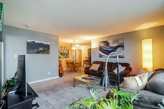 Photo 10: 902 3061 E KENT NORTH AVENUE in Vancouver: Fraserview VE Condo for sale (Vancouver East)  : MLS®# R2330993