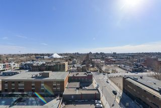 Photo 12: 1406 188 15 Avenue SW in Calgary: Beltline Apartment for sale : MLS®# A1090340