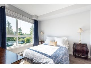 """Photo 9: 413 22315 122 Avenue in Maple Ridge: West Central Condo for sale in """"EMERSON"""" : MLS®# R2475719"""