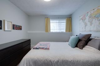 Photo 11: 20 3519 49 Street NW in Calgary: Varsity Apartment for sale : MLS®# A1117151