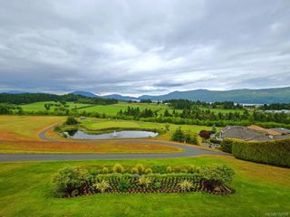 Photo 28: 789 Country Club Dr in COBBLE HILL: ML Cobble Hill House for sale (Malahat & Area)  : MLS®# 770759