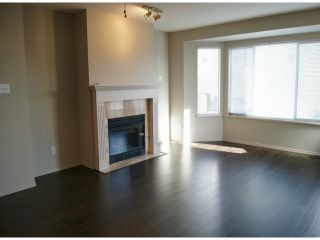 """Photo 3: 1 11952 64TH Avenue in Delta: Sunshine Hills Woods Townhouse for sale in """"Sunwood Place"""" (N. Delta)  : MLS®# F1400942"""