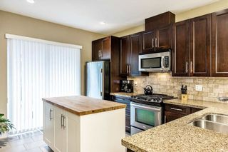 Photo 12: 96 2979 156 STREET in South Surrey White Rock: Grandview Surrey Home for sale ()  : MLS®# R2516878