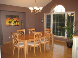 Photo 12: 130 FORBES Road in WINNIPEG: South St Vital Residential for sale (South East Winnipeg)  : MLS®# 1017283