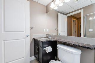Photo 49: 18 CRANBERRY Bend: Fort Saskatchewan House for sale : MLS®# E4245180