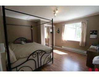 Photo 6: 49391 ELK VIEW Road in Sardis: Ryder Lake House for sale : MLS®# H2804404