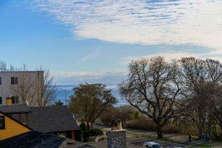 Photo 18: 403 25 Government St in : Vi James Bay Condo for sale (Victoria)  : MLS®# 864289