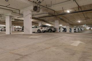 Photo 27: 103 741 Travino Lane in : SW Royal Oak Condo for sale (Saanich West)  : MLS®# 885483