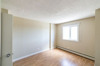 Photo 21: 1206 9710 105 Street in Edmonton: Zone 12 Condo for sale : MLS®# E4232142