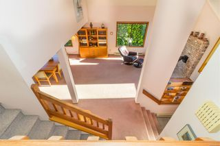 Photo 11: 3169 Sunset Dr in : Du Chemainus House for sale (Duncan)  : MLS®# 863028