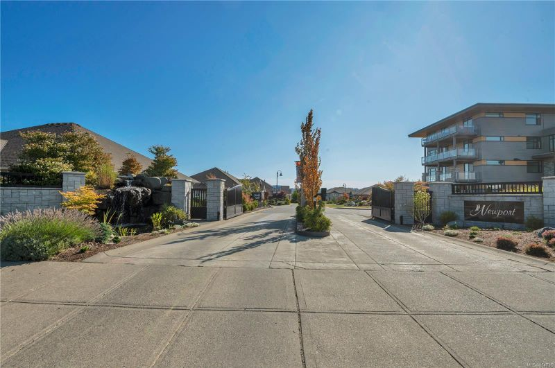 FEATURED LISTING: 16 - 2991 North Beach Dr Campbell River