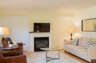 Photo 22: 8 Ravine Drive in Baltimore: House for sale : MLS®# 270890